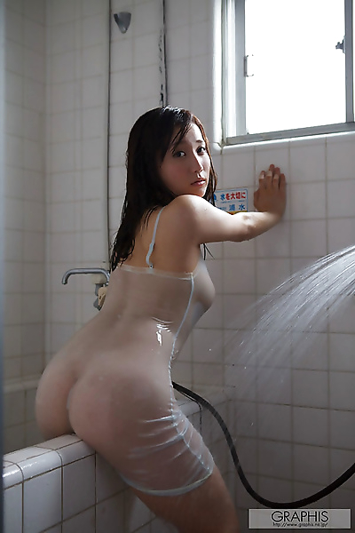Big tit asian girlfriends..
