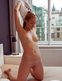 Young lady kelly cams shows - part 27