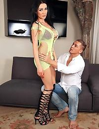 Top busty woman from strip bar patty michova fucked - part 911